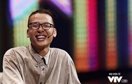 Quách Văn Thơm (Da LAB): Chúng tôi là những nghệ sĩ độc lập