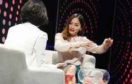 DV Lan Phương: Hài nhảm tràn lan một phần vì khán giả