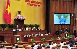 Quốc hội thảo luận KT-XH và ngân sách nhà nước: Nhiều vấn đề nóng được giải trình, làm rõ