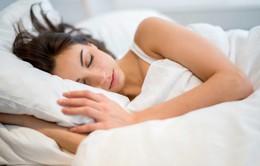 """Ba """"tuyệt chiêu"""" giúp bạn ngủ ngon giấc hơn"""