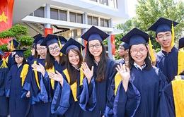 Cần Thơ: Phát động Tuần lễ Hưởng ứng học tập suốt đời năm 2017