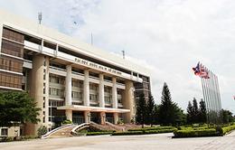 Đại học Quốc gia TP.HCM tăng 5 bậc trong BXH đại học hàng đầu châu Á năm 2017-2018