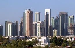 """""""Qatar đủ sức duy trì đời sống cao cho người dân"""""""