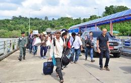 ASEAN và giải pháp căn cơ nào để quản lý lao động nhập cư?