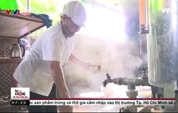 """""""Thần dược"""" cho lợn nạc ở Hà Nam: Có thực sự an toàn?"""
