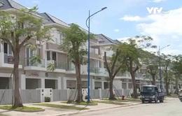 TP.HCM: Quy hoạch dự án dân cư thiếu trường học
