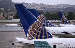 """Tức giận, người dùng đồng loạt đánh giá """"1 sao"""" cho ứng dụng của United Airlines"""