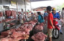 TP.HCM chính thức thành lập Ban quản lý An toàn thực phẩm