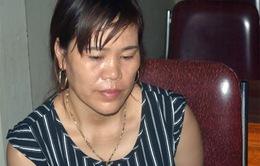 Nghệ An: Khởi tố vụ buôn bán, vận chuyển thuốc nổ