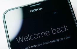 Samsung, Apple chú ý: Nokia đã trở lại!