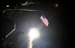 LHQ kêu gọi ngay lập tức hành động để bảo vệ người dân Syria