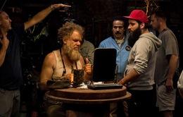 """Đạo diễn phim """"Kong: Đảo đầu lâu"""": Làm phim ở Hollywood? Nó giống một giấc mơ hão huyền!"""