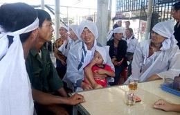 Quảng Bình: Khởi tố bác sĩ trong vụ sản phụ chết ở bệnh viện