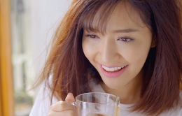 Giám khảo Vietnam Idol Kids tung MV mới