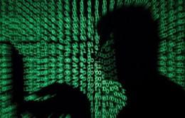 Nga: Tin tặc tấn công ngân hàng bằng phần mềm độc hại