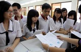 Đại học Cần Thơ có số nguyện vọng xét tuyển cao nhất