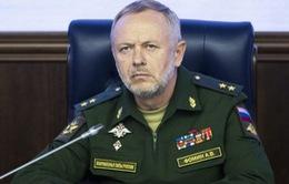 Nga kêu gọi nối lại đàm phán giải quyết khủng hoảng Triều Tiên