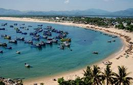 Phú Yên thu hồi đất ven biển của 6 dự án du lịch