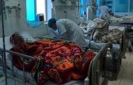 Thêm 1 người tử vong trong vụ ngộ độc tại Lai Châu