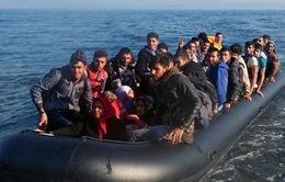 Italy tăng cường trục xuất người di cư bất hợp pháp