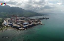 Vì sao Bắc Vân Phong được chọn là nơi xây dựng khu hành chính - kinh tế đặc biệt?