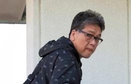 Sự kiện nổi bật trong nước: Bắt nghi phạm sát hại bé gái người Việt