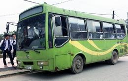 Hà Tĩnh: Kiên quyết đình chỉ xe quá niên hạn đưa đón học sinh
