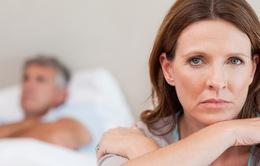 Dấu hiệu suy giảm nội tiết tố nữ dễ nhầm với bệnh nào?