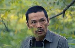 Tập 47 phim Người phán xử: Lương Bổng có phải tội đồ?