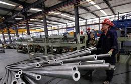 Thêm một mặt hàng Trung Quốc bị Mỹ áp thuế chống bán phá giá