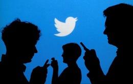Twitter phát hiện hàng chục ngàn tài khoản Nga liên quan đến bầu cử Mỹ