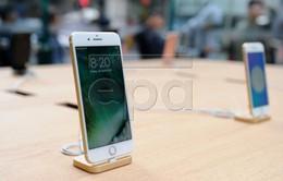 Apple sắp khai trương cửa hàng bán lẻ đầu tiên tại Đông Nam Á