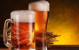 Mexico vượt Đức trở thành nước sản xuất bia lớn thứ tư thế giới