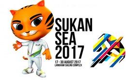 Vượt xa HCV SEA Games 28, Bùi Văn Đông được bổ sung tham dự SEA Games 29