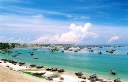 Bình Thuận dự kiến đón 80.000 lượt khách du lịch dịp Tết