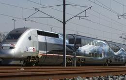 Alstom và Siemens sáp nhập tạo ra tập đoàn đường sắt số 1 châu Âu