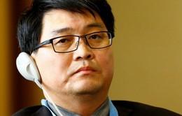 Triều Tiên sẽ nâng cao khả năng răn đe hạt nhân nếu bị đe dọa quân sự