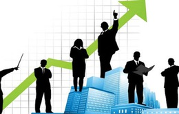 Lãnh đạo doanh nghiệp Việt đang đi chậm hơn thế giới 15 năm