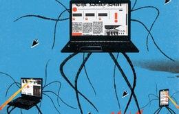 Philippines tăng cường xử phạt tội tung tin giả mạo