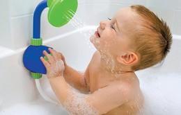 Những phát minh giúp cha mẹ chăm sóc con dễ dàng hơn