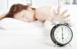 Ngủ thế nào để sớm trở thành…  tỷ phú