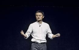 Những câu nói không thể quên của Jack Ma với sinh viên Việt Nam