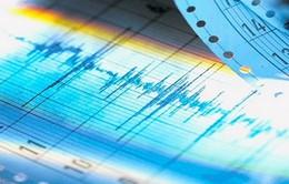 Động đất mạnh 5,7 độ richter ở ngoài khơi Indonesia
