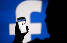 Cách diệt virus đào tiền ảo lây lan qua Facebook Messenger