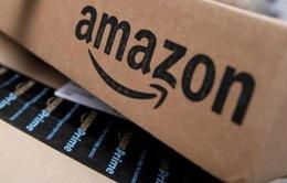 Amazon cam kết tạo thêm hàng nghìn việc làm mới tại Anh