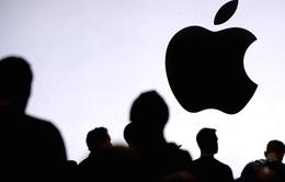 Sự kiện ngày 27/3 của Apple: Người dùng iPad chú ý!