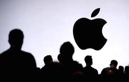 Chính thức sở hữu Shazam, Apple đang toan tính điều gì?