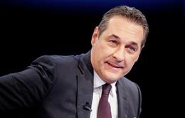 Áo sẽ không tổ chức trưng cầu dân ý về rời khỏi EU