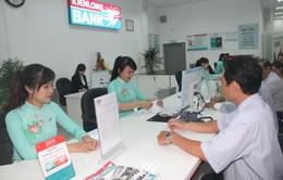 Ngành ngân hàng đảm bảo đáp ứng nhu cầu tiền mặt