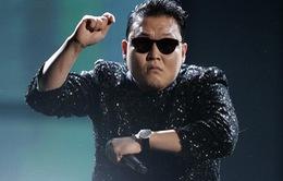 Psy sẽ một lần nữa lập kỳ tích như với Gangam Style?